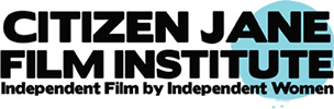 citizan Jane film festival