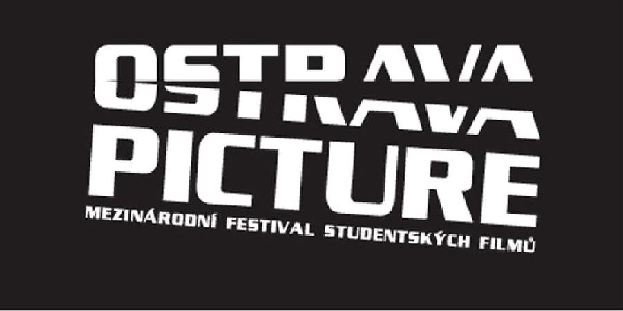 ostrava picture logo