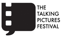talking pictures festival