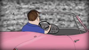 Avast viral animation 2010, still 3