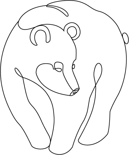 bear_tatoo_one_line