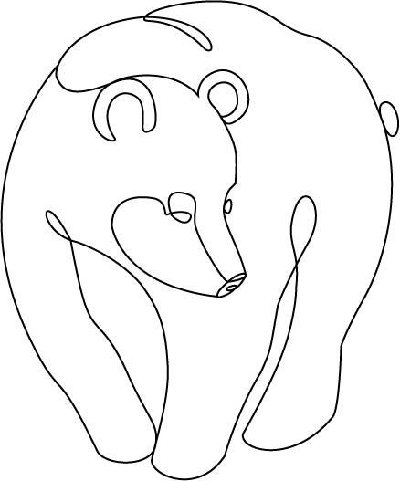 bear_tatoo_one_line