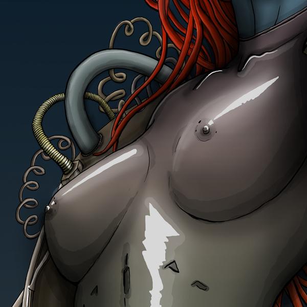liana tessyra_breast