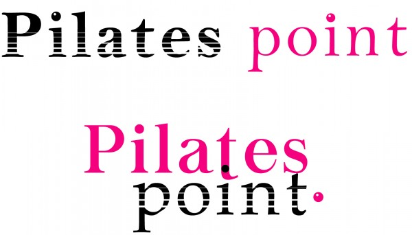 logo_pilates_point