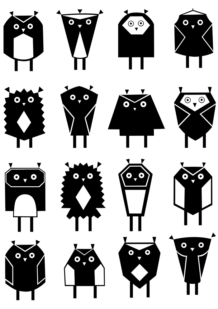 owls_bw_design