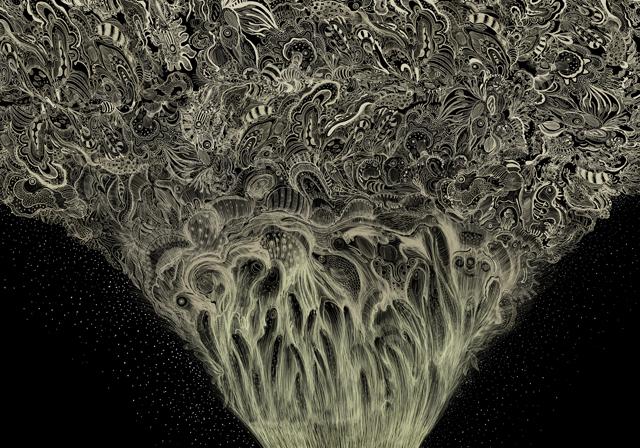tree of life_digital painting 100x70 cm_small3