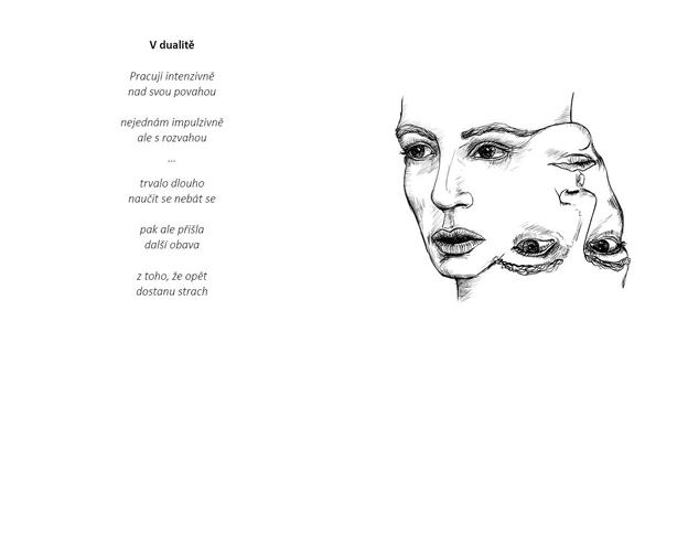 v dualite