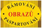 ramovani_logo