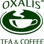 OXALIS_logo_tea_coffee