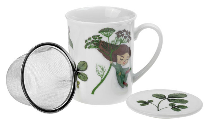 cup-design-herbal-for-children