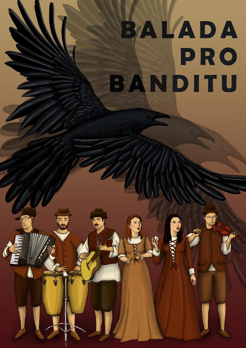 balada pro banditu_web