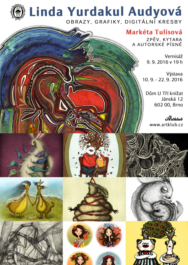 exhibition-brno-2016_poster