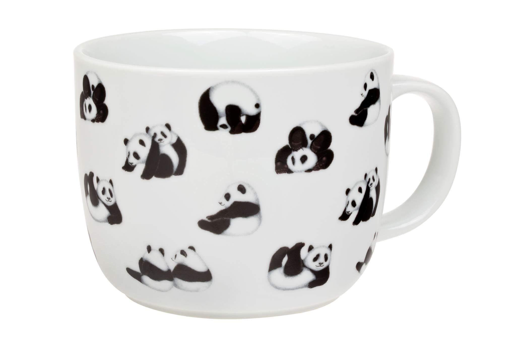 panda cup_oxalis