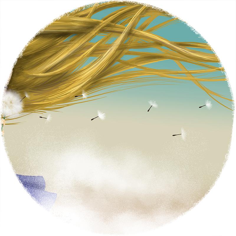 angel_dandelion_fly_web