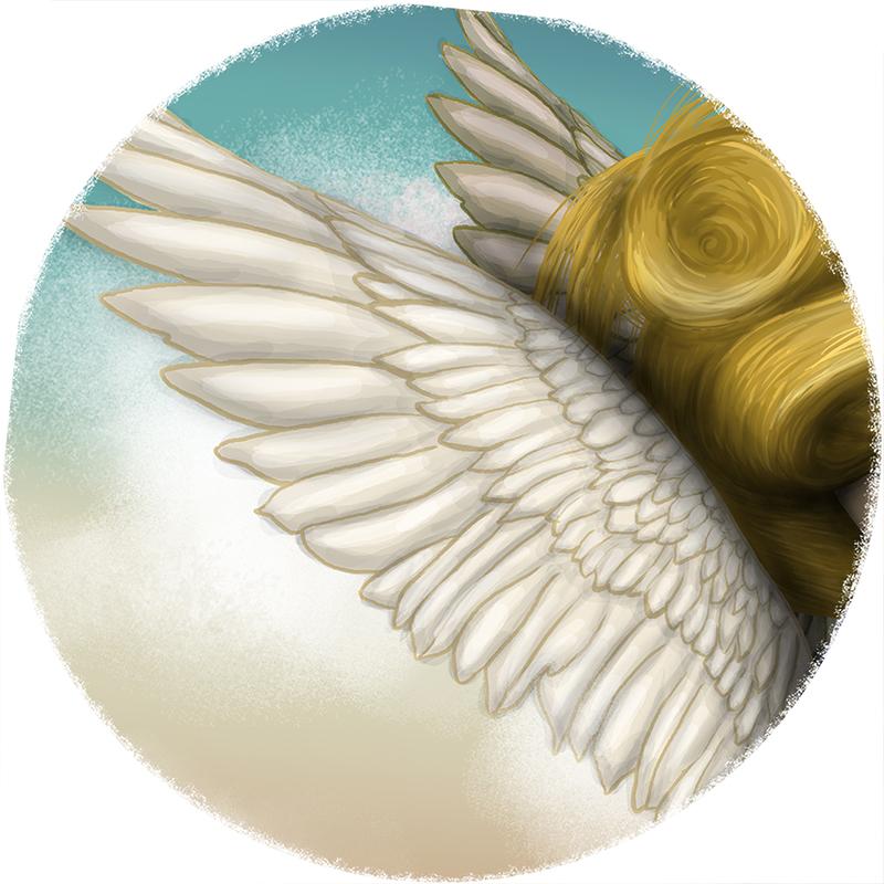 angel_dandelion_wings_web