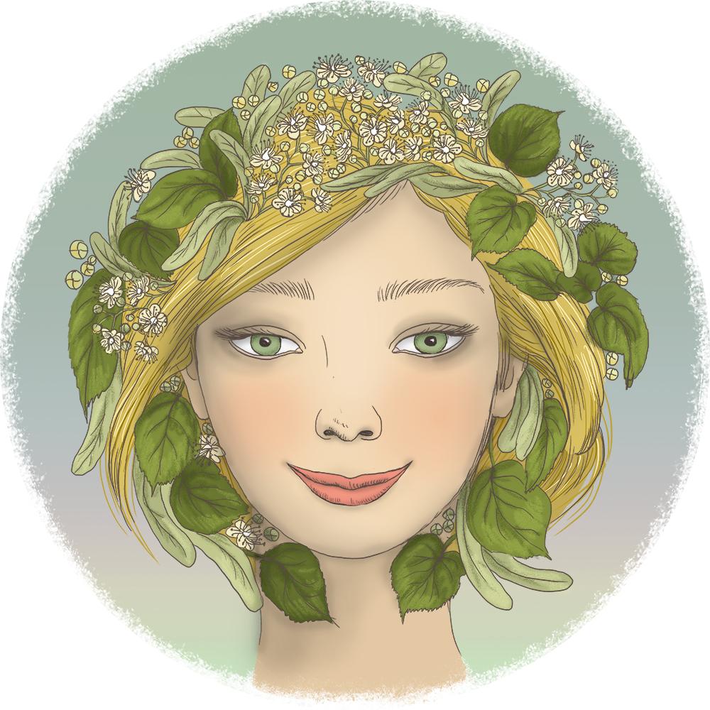 linden lady
