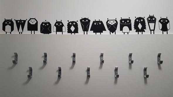 owl_hanger