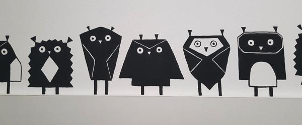 owls_hanger guardien_2