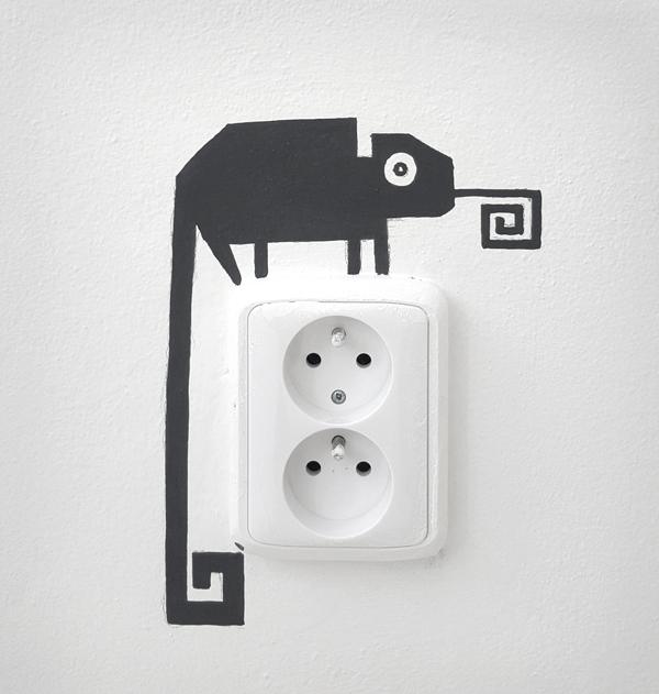 socket_chameleon