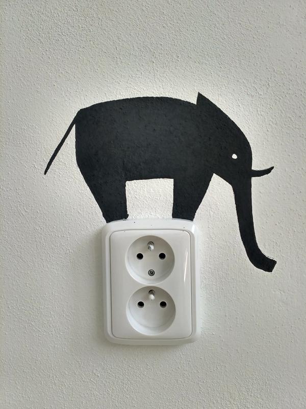 socket_elephant