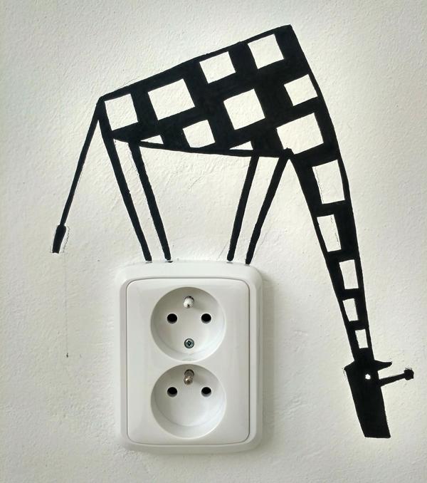 socket_giraffe