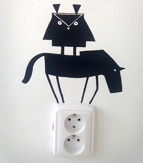 socket_horse_owl