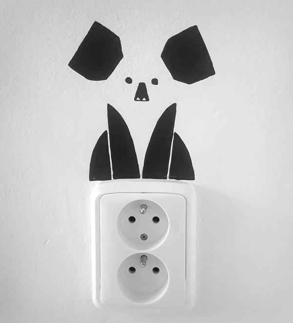 socket_koala