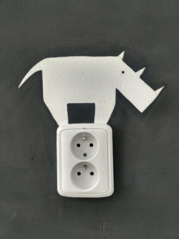 socket_rhinoceros
