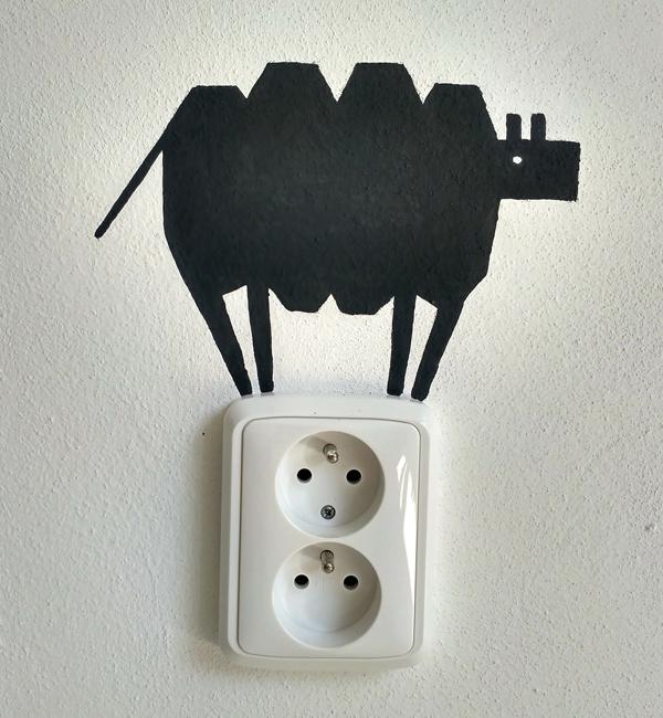 socket_sheep