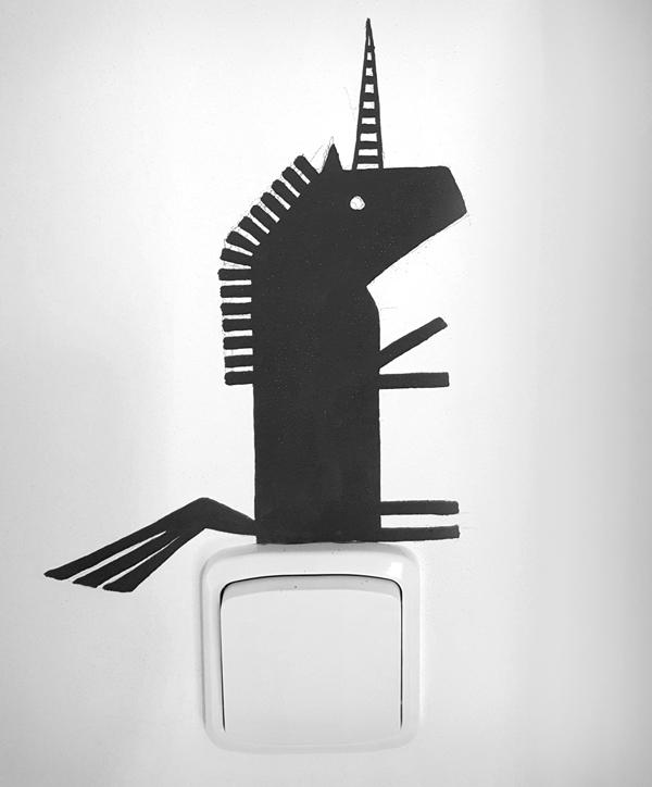 socket_unicorn