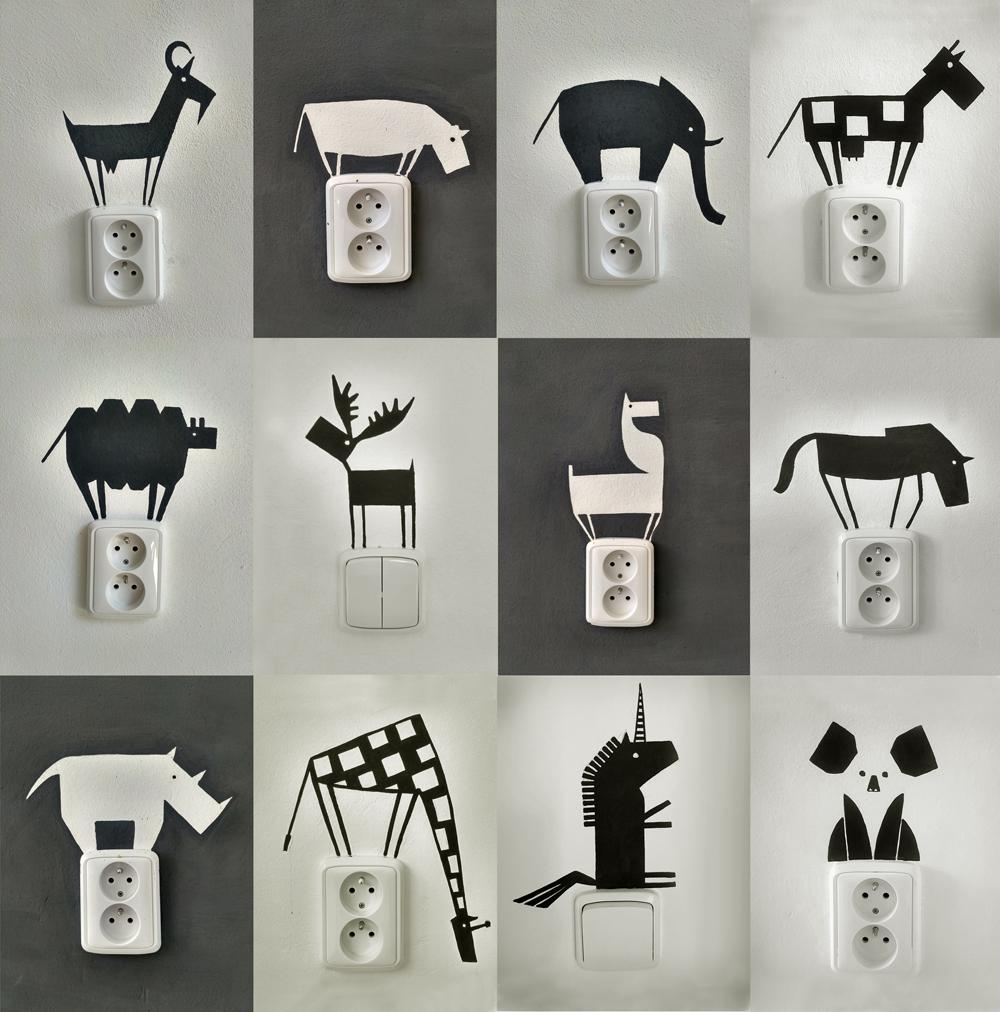 animal_sockets