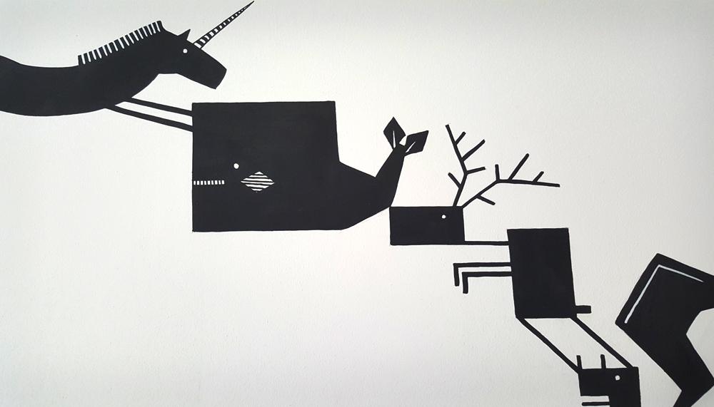 wallpainting_whale_unicorn