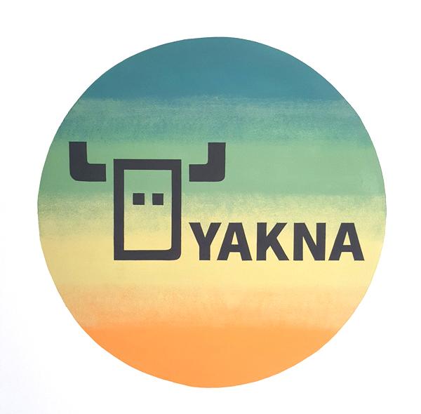 yaknapoint_wall logo - Copy