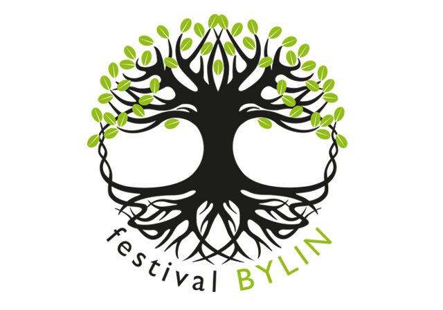 Festival bylin logo